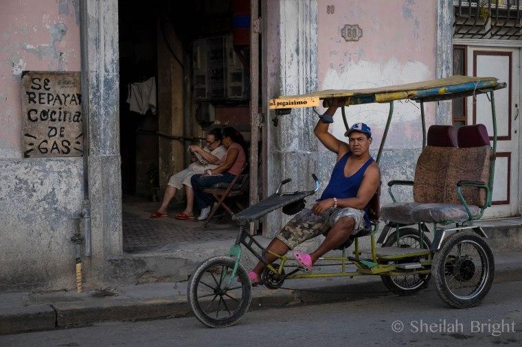 Cubabrightjourneys-2
