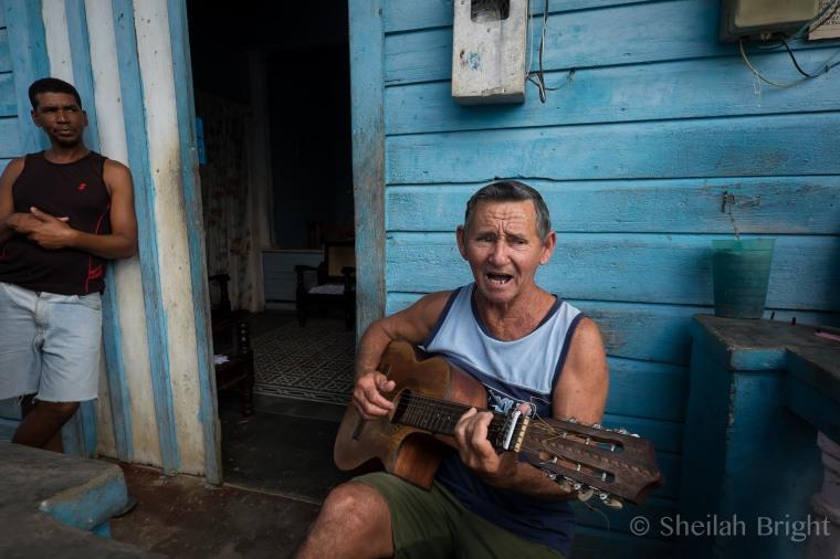Cubabrightjourneys-2020