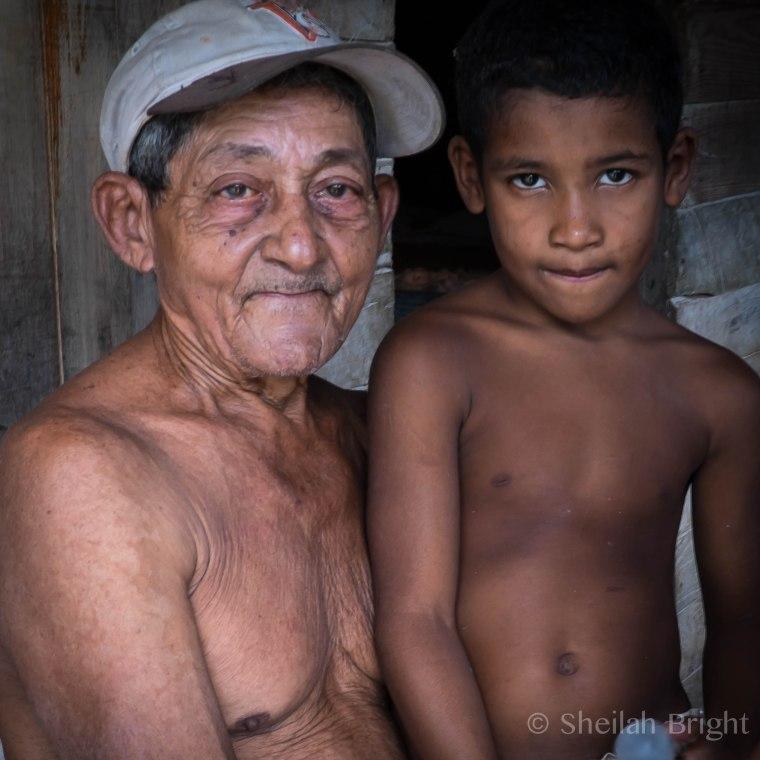 Cubabrightjourneys-7277