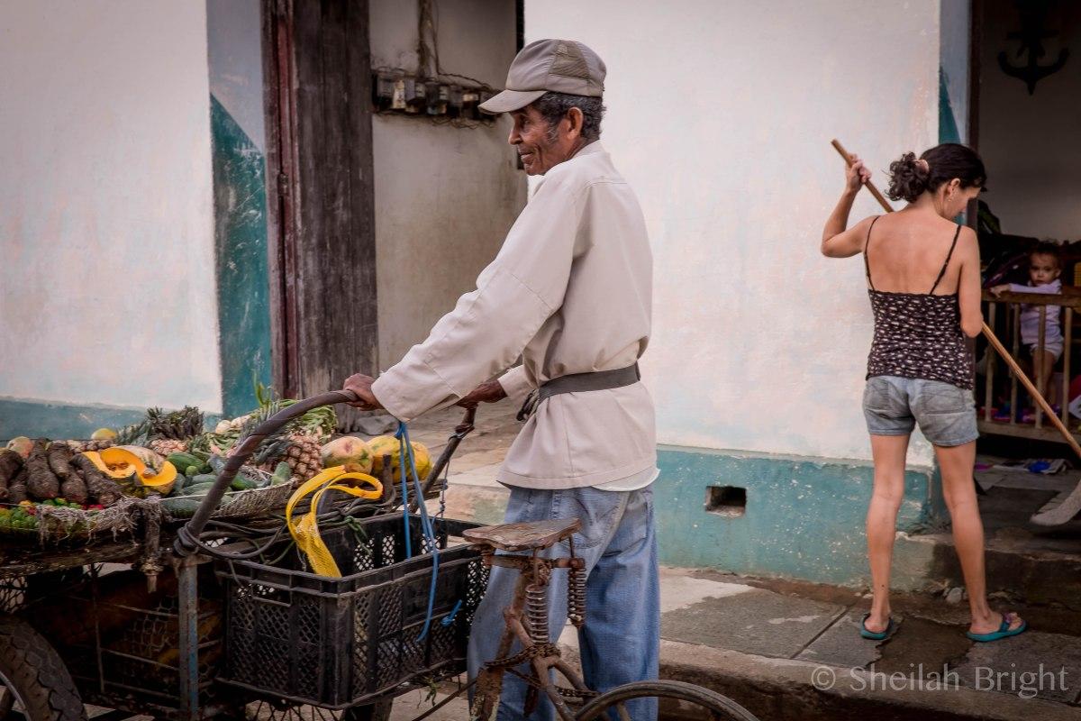 Cubabrightjourneys-7952-2
